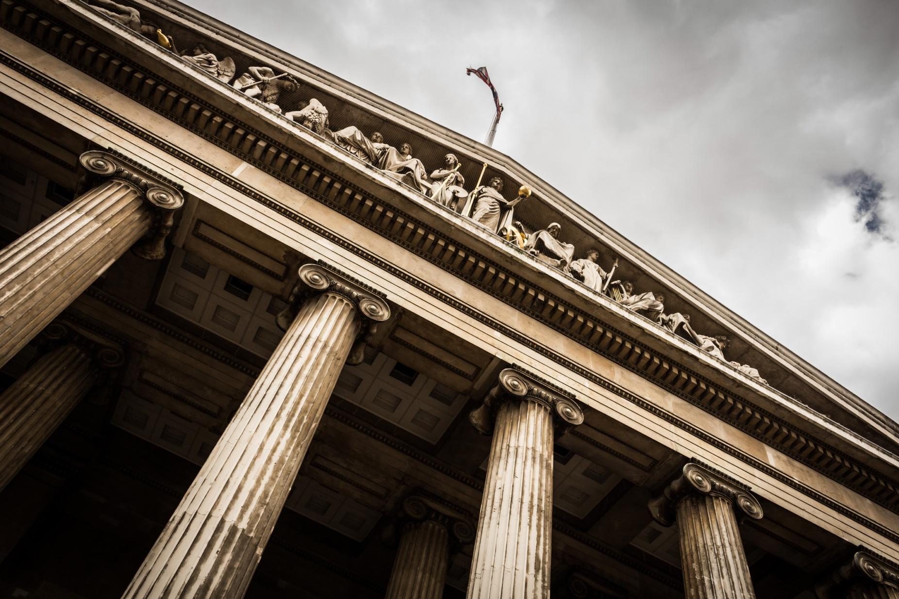 Regulación del open banking mundo