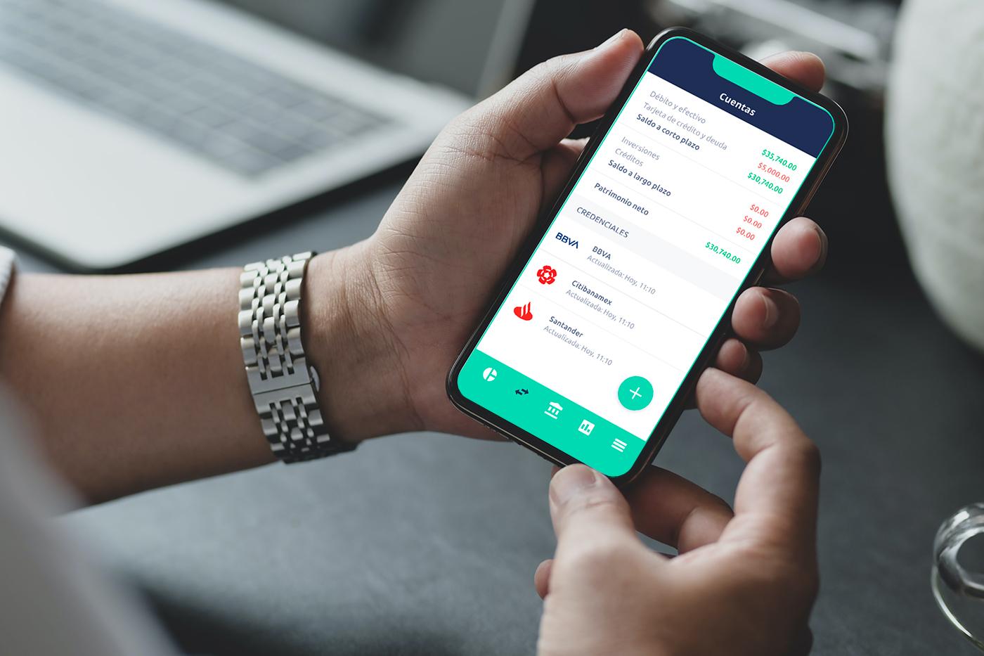 Beneficios de la conexión a bancos para empresas de crédito