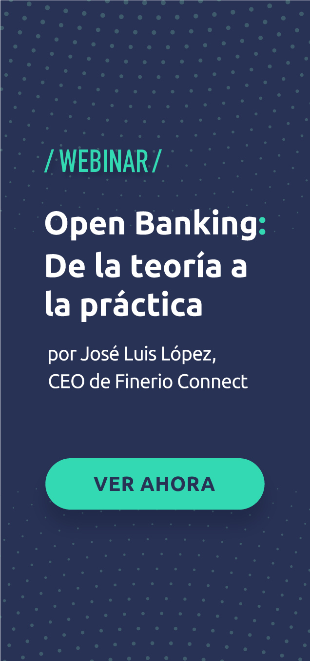 webinar finerio connect open banking mexico