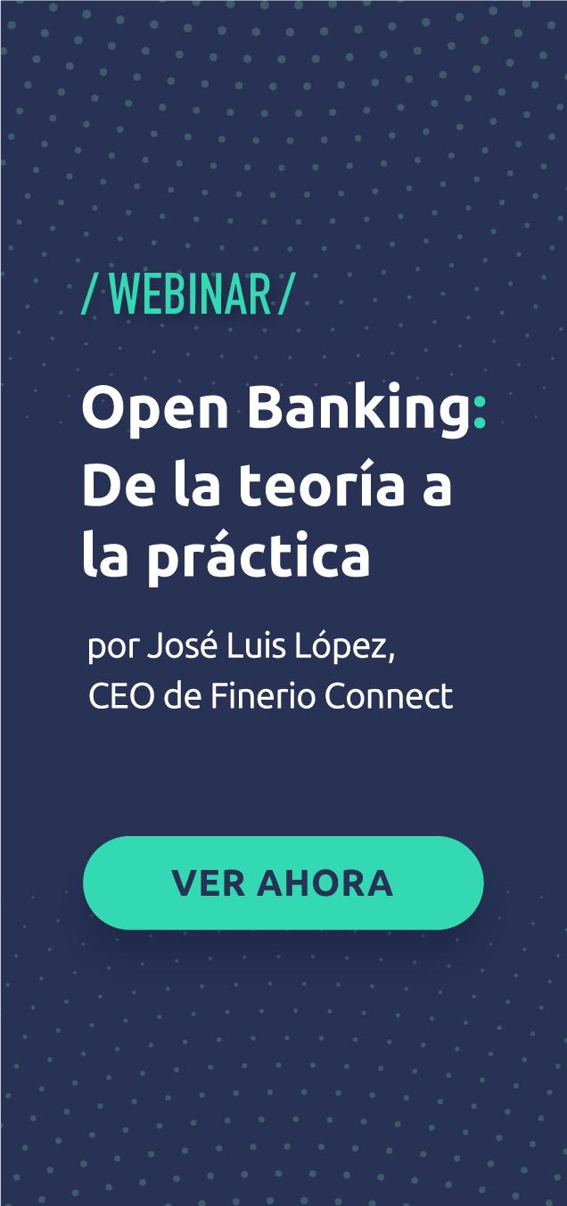 webinar finerio connect open banking mexico