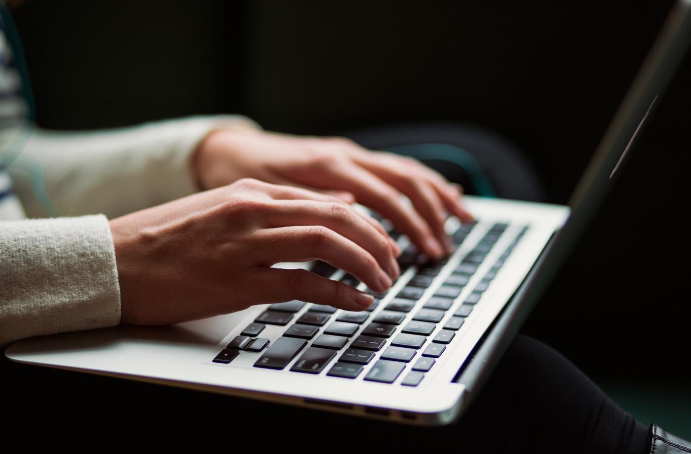 Ciberseguridad en instituciones financieras
