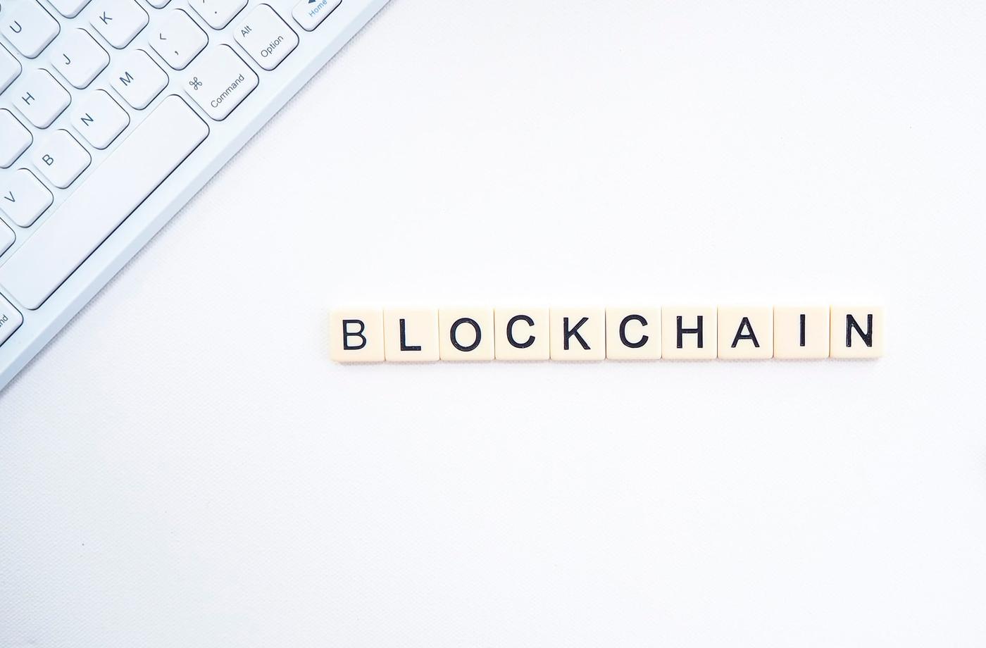 blockchain servicios financieros banca